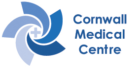 Cornwall Medical Centre