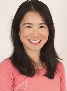 Dr Jacqui Tam