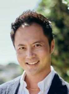 Dr Steven Tan (Partner)
